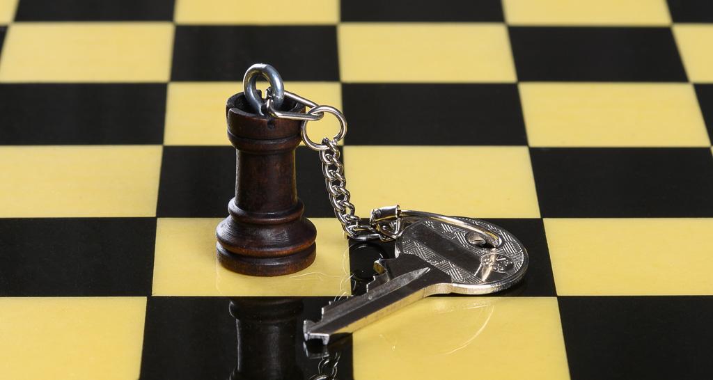 cours d'échecs à Meaux